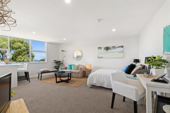 501/22 Doris St, North Sydney, NSW 2060