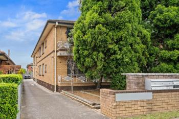 2/46 Dudley St, Punchbowl, NSW 2196