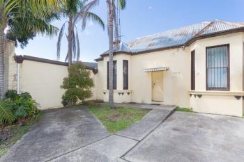 1/114-116 Hattersley St, Banksia, NSW 2216