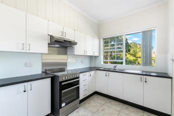 1/1-3 Hamilton St, Allawah, NSW 2218