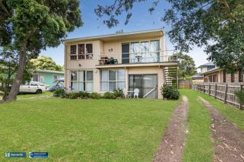 20 Prescott Ave, Safety Beach, VIC 3936