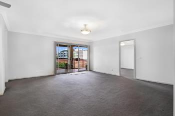 7/36 Loftus St, Wollongong, NSW 2500