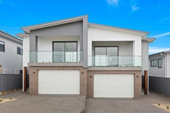 85 Dunmore Rd, Shell Cove, NSW 2529