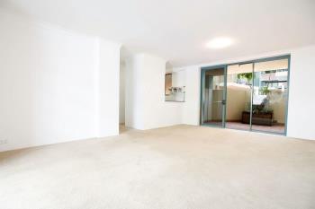 6/112-114 Boyce Rd, Maroubra, NSW 2035