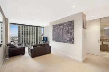2108/1 Freshwater Pl, South Melbourne, VIC 3205