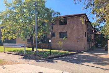 12/39-41 Jacob St, Bankstown, NSW 2200
