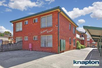 8/132 King Georges Rd, Wiley Park, NSW 2195