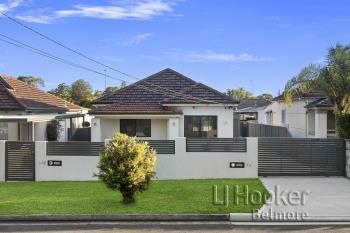 16 Pelman Ave, Greenacre, NSW 2190