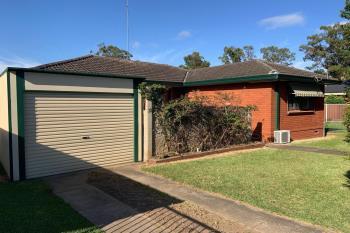 12 Chilaw Ave, St Marys, NSW 2760