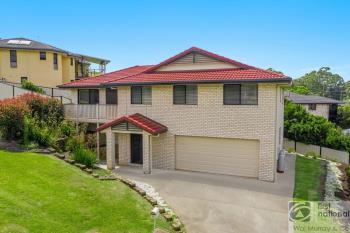 25 Bristol Cct, Goonellabah, NSW 2480