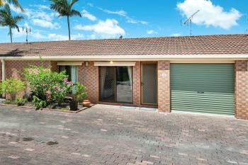 15/11 Lindfield Rd, Helensvale, QLD 4212