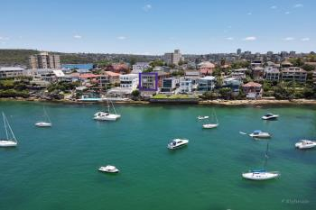 11/8 Bruce Ave, Manly, NSW 2095