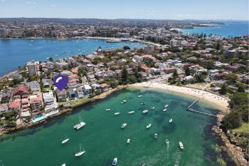 9/8 Bruce Ave, Manly, NSW 2095