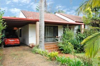 9 Rabbett St, Frenchs Forest, NSW 2086