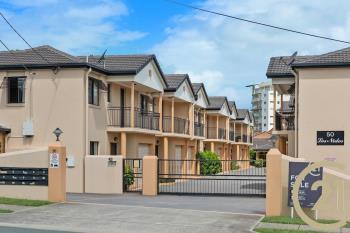 3/50-54 John St, Redcliffe, QLD 4020