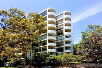 11/2-8 Llandaff St, Bondi Junction, NSW 2022