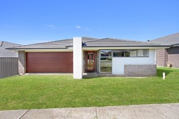 6 Flemmings Cres, Horsley, NSW 2530