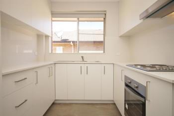 5/48 Arthur St, Punchbowl, NSW 2196