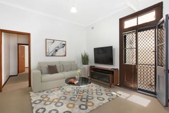 2/3 Hercules St, Ashfield, NSW 2131