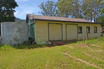 Lot1/DP758383 - Main St, Ellenborough, NSW 2446