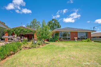 119 Edward St, Molong, NSW 2866