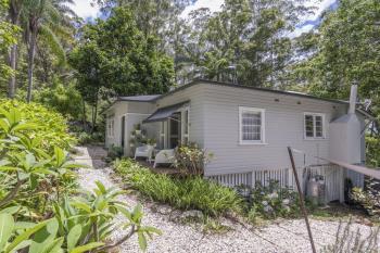 433 Koonorigan Rd, Koonorigan, NSW 2480