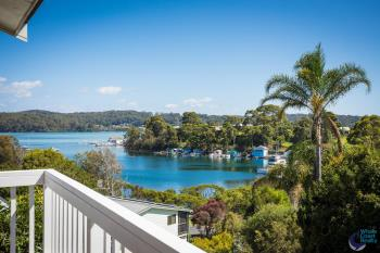 5 The Loop, Narooma, NSW 2546
