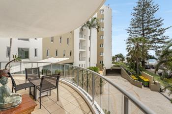 Unit 207/1 Twenty First Ave, Palm Beach, QLD 4221