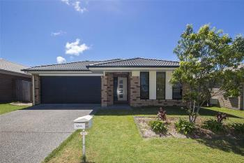61 Beaumont Dr, Pimpama, QLD 4209