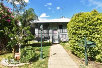 123 Kariboe St, Biloela, QLD 4715