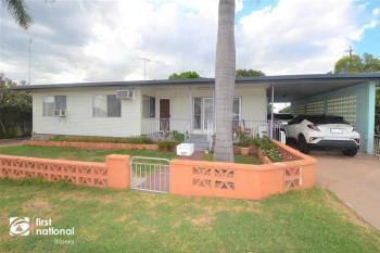 127 Kroombit St, Biloela, QLD 4715