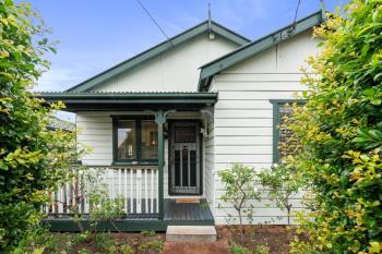 2 Australia St, Merrylands, NSW 2160