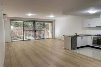 28/39-45 Powell St, Homebush, NSW 2140