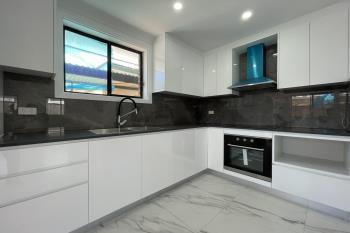 202A Gascoigne Rd, Yagoona, NSW 2199