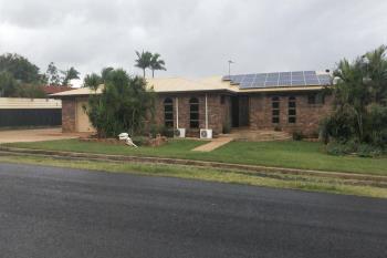 47 Glenview Cres, Avoca, QLD 4670
