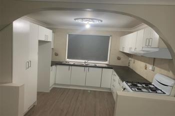 2 Third St, Granville, NSW 2142