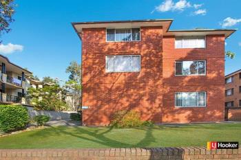2/83 Lane St, Wentworthville, NSW 2145