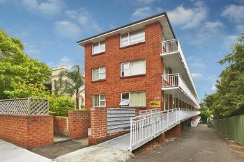 1/137 Smith St, Summer Hill, NSW 2130