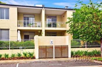 4/2 Rowe St, Five Dock, NSW 2046