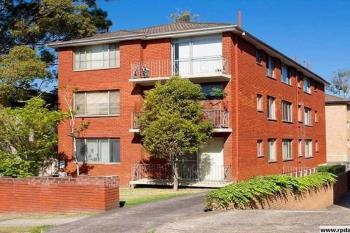 8/8 Edward St, Ryde, NSW 2112