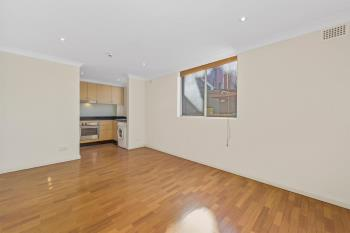 4/628 Crown St, Surry Hills, NSW 2010