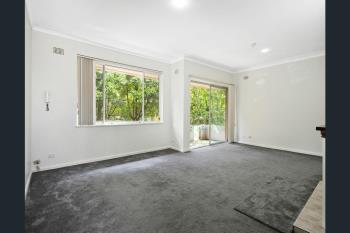 8/1345 Pacific Hwy, Turramurra, NSW 2074