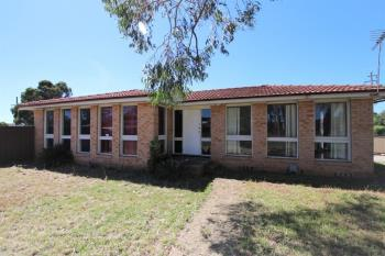 185 Forrester Rd, St Marys, NSW 2760