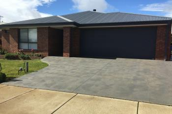6 Editorial Ave, Wallan, VIC 3756