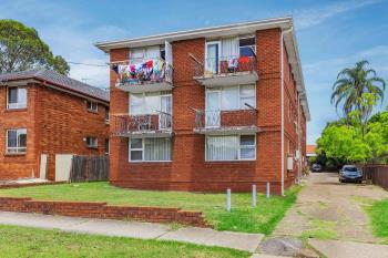 2/3 Union St, Lidcombe, NSW 2141