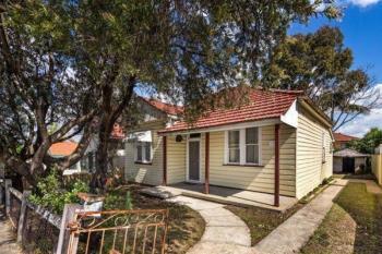 253 Homebush Rd, Strathfield South, NSW 2136