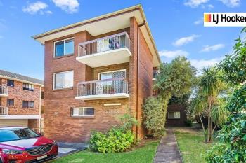 1/22 Factory St, North Parramatta, NSW 2151
