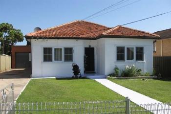20 Bodalla St, Fairfield Heights, NSW 2165