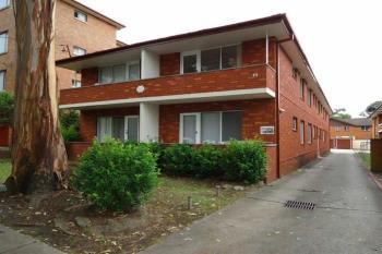 1/45 Burlington Rd, Homebush, NSW 2140