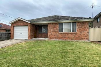 22 Hartington St, Rooty Hill, NSW 2766